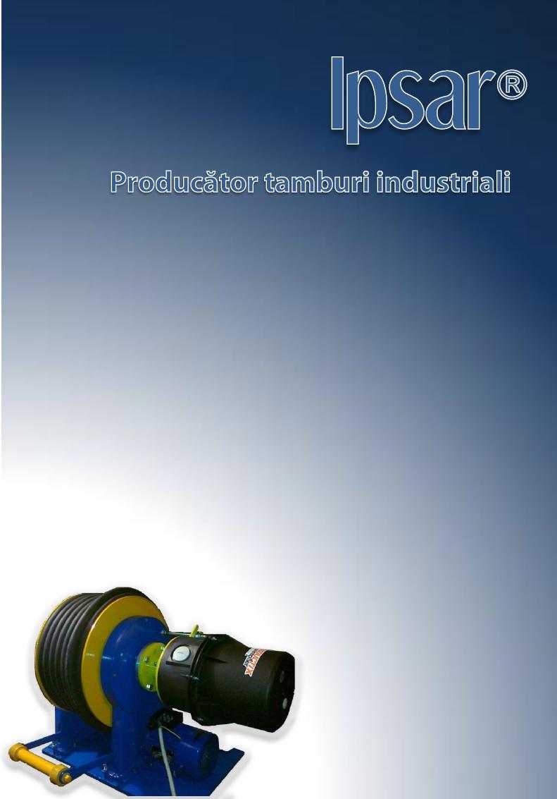 Front page Tamburi