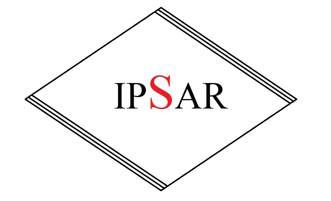 IPSAR.ro
